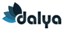 Dalya IT Solutions